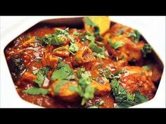 ಚಿಕನ್ ಕರಿ , Chicken Curry Chicken Curry, Vegetable Pizza, Vegetables, Recipes, Food, Vegetable Recipes, Eten, Veggie Food, Recipies