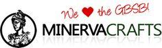 Minerva Crafts - fabrics