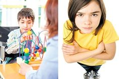 Teaching Children Decision Making! As children grow up, they gradually need to become responsible for their actions, decisions and life. Allowing teens to make their decision also helps parents develop trust in their children. Read this article- http://www.mycity4kids.com/parenting/robinage-newspaper-for-children/article/teaching-children-decision-making for more beneficial information.