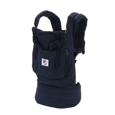 4a5a163a91e ERGObaby Organic Baby Carrier Baby Backpack