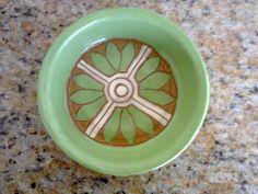 Cerâmica de baixa com engobe-Maira Serrão