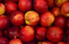 Awesome apple picture - apple category