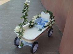 Google Image Result for http://www.nycityweddings.com/chat/p/7840513_1.jpg