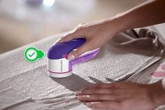 Philips Electric Lint Removers - One of Best Fabric Shavers Grease Remover, Lint Remover, Make Your Own Gin, Free Cloud Storage, Fabric Shaver, Blade Sharpening, Mesh Laundry Bags, Works With Alexa, Star Shape