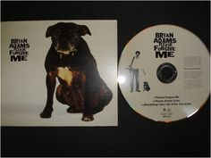 At £4.49  http://www.ebay.co.uk/itm/Bryan-Adams-Please-Forgive-Me-CD-A-M-Records-1993-/251151471076