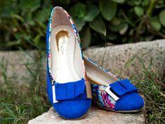 Feet Candy By Vero Couture Designer Shoes, Designer Dresses, Foot Love, Discount Online Shopping, Shoe Sale, Birkenstock, Footwear, Candy, Handbags