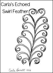 Free Tutorials | Feathered Fibers