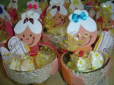 Resultado de imagem para lembrancinhas para o dia dos avós em eva Grandparents Day Crafts, Desserts, Grandmother's Day, Grandparents Day, Early Education, Diy, Craft, Kites, Infant Crafts