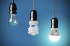 In The Dark About Picking A Light Bulb? This FAQ Can Help
