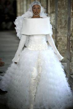 40 Best Wedding Images Wedding Wedding Dresses Bridal Dresses