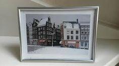 Afbeeldingsresultaat voor townscapes amsterdam