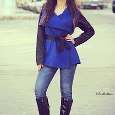 Available ! +962 798 070 931 ☎+962 6 585 6272  #ReineWorld #BeReine #Reine #LoveReine #InstaReine #InstaFashion #Fashion #Fashionista #FashionForAll #LoveFashion #FashionSymphony #Amman #BeAmman #Jordan #LoveJordan #ReineWonderland #ReineWinterCollection #WinterCollection #Coat #WinterCoat #LayaliCollection #dubaifashion #kuwaitfashion #Kuwait #Coat #leatherjacket #chamoisfashion #Chamoise #Suede