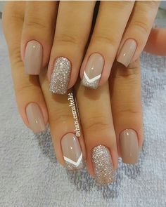 Cute acrylic nails are available on our internet site. Read more and you wont be. - Cute acrylic nails are available on our internet site. Read more and you wont be sorry you did. Best Acrylic Nails, Matte Nails, Gel Nails, Simple Wedding Nails, Wedding Nails Design, Wedding Nails Art, Wedding Acrylic Nails, Classy Nails, Stylish Nails