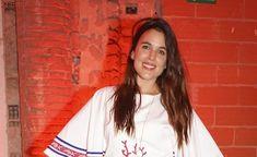 La foto con la que Adriana Ugarte ha revolucionado las redes sociales