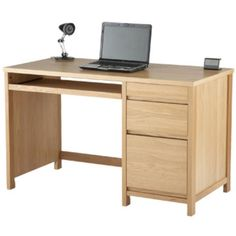 Office Desk Uk   Executive Home Office Furniture Check More At  Http://michael Malarkey.com/office Desk Uk/