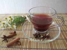 Una Tisana dimagrante alla Cannella e Anice stellato piacevolmente profumata e capace di ridurre il senso di fame ed aiutarci a dimagrire naturalmente