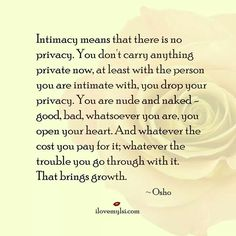 Best 100 Osho Quotes On Life, Love, Happiness, Words Of Encouragement I don't believe in a god as a person, I believe in godliness as a quality. - Osho Q Osho Quotes On Life, Words Quotes, Me Quotes, Sobriety Quotes, Author Quotes, Yoga Quotes, Zodiac Quotes, Strong Quotes, Attitude Quotes