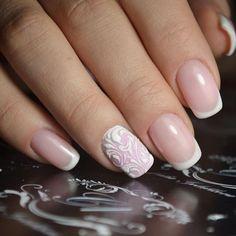 julia_golubkova24_nails