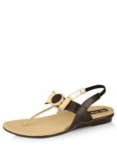 bc5824a45d97 25 Best flat sandals online in india images