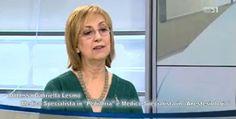 Blog dell'Avvocato Saverio Crea: in scienza e coscienza: fatti e verità sui vaccini...