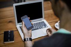 Las PYMEs españolas, cada año un poco más digitales