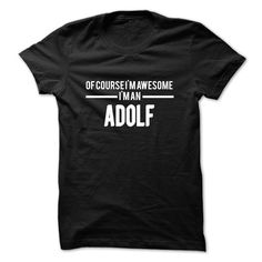 [Hot tshirt names] ADOLF-the-awesome  Shirts of month  This is an amazing thing for you. Select the product you want from the menu. Tees and Hoodies are available in several colors. You know this shirt says it all. Pick one up today!  Tshirt Guys Lady Hodie  SHARE and Get Discount Today Order now before we SELL OUT  Camping 4th of july shirt fireworks tshirt child abuse awareness month
