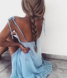 Find More at => http://feedproxy.google.com/~r/amazingoutfits/~3/9VO6NOyyd20/AmazingOutfits.page
