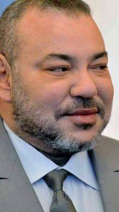 Le Roi Hassan 2, Royal Prince, Morocco, Humor, Khalid, Kaftan, Royals, King, Baby