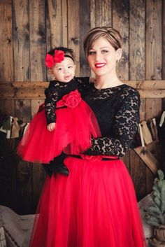 christmas dress Matching christmas outfits, Mommy and me outfits, Mother daughter matching dress, Christmas dress, M Mom Daughter Matching Outfits, Mommy Daughter Dresses, Matching Christmas Outfits, Mom And Baby Dresses, Mother Daughter Fashion, Mommy And Me Outfits, Dresses Kids Girl, Little Girl Outfits, Christmas Dresses