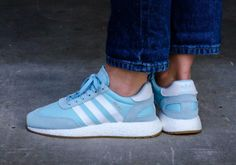 764dbbc8bdbb7 125 Best new release adidas images