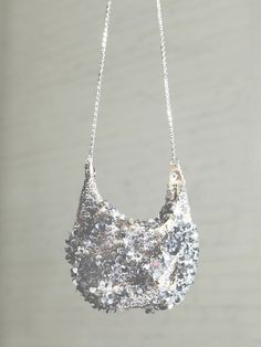 18d0665fbb67 9 Best Sequined Purses images