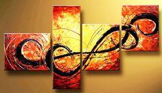 Pintura y Fotografía Artística : 07/11/13