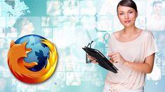 Update: Firefox 18 www.digitalnext.de/update-mozilla-schenkt-uns-firefox-18