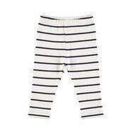 GRO sailer leggins