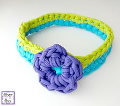 Headband3_small...free pattern!!
