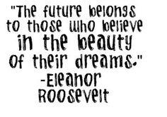 E.R quote