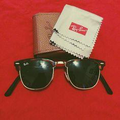 wayfair coupon 20 off one item april 2016 ray ban mens sunglasses aviator style