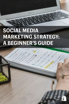 The difference iscreating a social media marketingstrategythat keeps your actions focused, along with a process that enables you to execute without taking too much attention away from running your business.