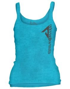AdrenalineMoto apparel now available at adrenalinemoto.com Athletic Tank Tops, Clothes, Women, Fashion, Tall Clothing, Moda, Fashion Styles, Clothing Apparel, Clothing