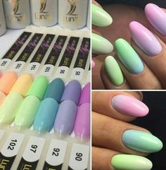 Pin By Lunail Greece Nailstore Ltd On Nail Design And Equipment