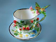 photo porcelain-garden-svetlana-oreshkin-40_zpsgwsfb0cy.jpg