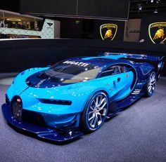 """The IAA showstopper from @bugatti #Bugatti http://www.cheapercarinsurancego.com/florida"