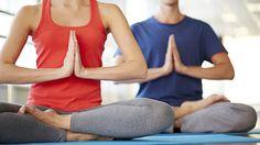 Como conseguir manter uma rotina de exercícios no seu dia a dia | Emagrecer Fácil