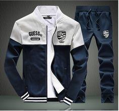 Bape hoodie Famous brand winter warm fleece mens h Price: $26.98 Buy From AliExpress:http://5.gp/naxt