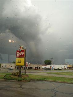 mn tornado - Google Search