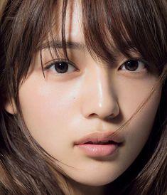 Pin on Beauty Girl Asian Cute, Sexy Asian Girls, Girl Face, Woman Face, Japanese Beauty, Asian Beauty, Prity Girl, Actrices Sexy, Cute Japanese Girl