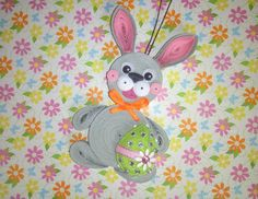Produkty podobne do Easter Spring decorations Handmade Ornaments Easter Gifts Quilling Easter bunny with egg Quilled Easter rabbit Paper bunny Decor of tree w Etsy Handmade Ornaments, Handmade Gifts, Paper Bunny, 3d Quilling, Paper Weaving, Paper Animals, Easter Gift, Spring Flowers, Kids Rugs