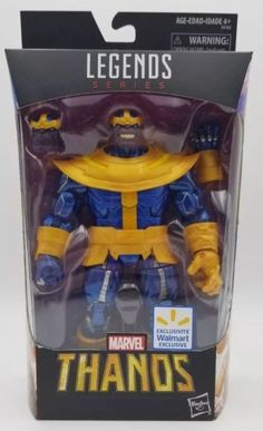 Marvel 500 Series 5 Blind Bag Mystery Action Figure Toy Unopened Sealed New NIP