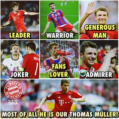 Soccer Memes, Football Quotes, Football Is Life, Sport Football, Football Soccer, Football Stuff, Fc Hollywood, Thomas Muller, Dfb Team