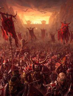World Of Warcraft Art worldofwarcraft warcraftart warcraft geek geeks nerd blizzardart art arte games blizzard wow horda forthehorde battleforazeroth azeroth battle orcs red Dark Fantasy Art, Fantasy Artwork, Fantasy World, Art Warcraft, World Of Warcraft Game, Wow Battle, Arte Viking, World Of Warcraft Wallpaper, Wow World